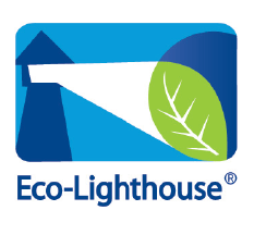 Eco-Lighthouse